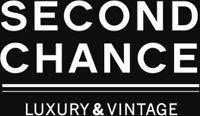 El Blog de Second Chance